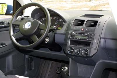 Citro 235 N C3 1 4 Sx Pack Clim Volkswagen Polo 1 4 Confort