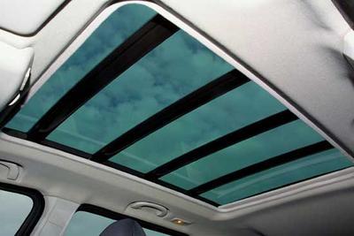 Prenez Le Bon Wagon Fiat Stilo Mw Jtd 115 Peugeot 307 Sw