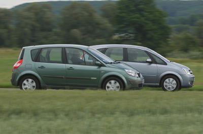 Renault scnic 16 pack opel meriva 18 cosmo poil gratter l renault scnic 16 pack opel meriva 18 cosmo poil gratter publicscrutiny Gallery