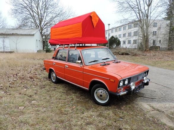 les tr sors vintage du site drivy voitures anciennes. Black Bedroom Furniture Sets. Home Design Ideas