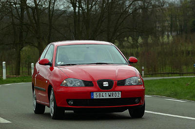 seat ibiza double jeu l 39 argus. Black Bedroom Furniture Sets. Home Design Ideas