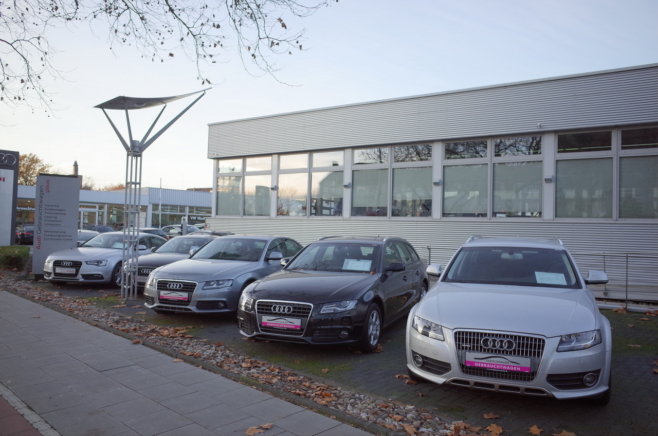 site voiture occasion allemagne fiable