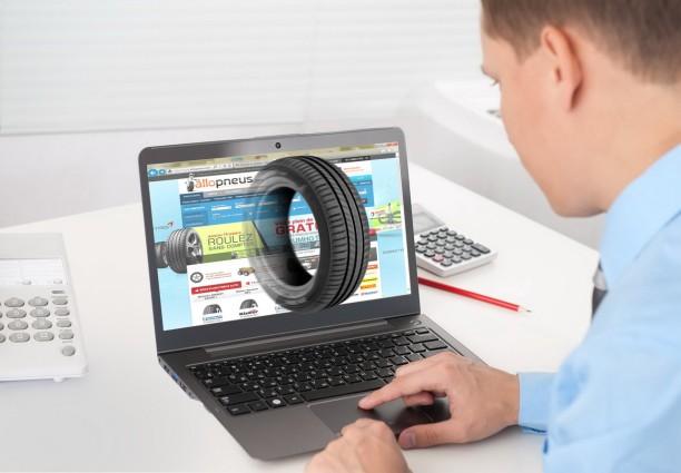 guerre des prix les pneus pas chers s 39 ach tent online sur internet l 39 argus. Black Bedroom Furniture Sets. Home Design Ideas