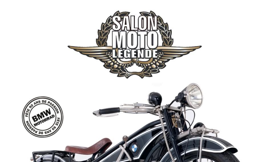 salon moto l gende bmw motorrad f te ses 90 ans photo 4 l 39 argus. Black Bedroom Furniture Sets. Home Design Ideas