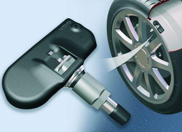f10dab5938f88f L alerte de la pression des pneus est obligatoire depuis le 1e novembre  2014.