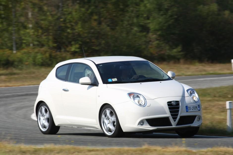 Acheter une voiture d 39 occasion pas cher des promos jusqu - Controle technique pace ...