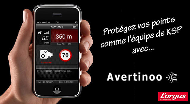avertinoo android