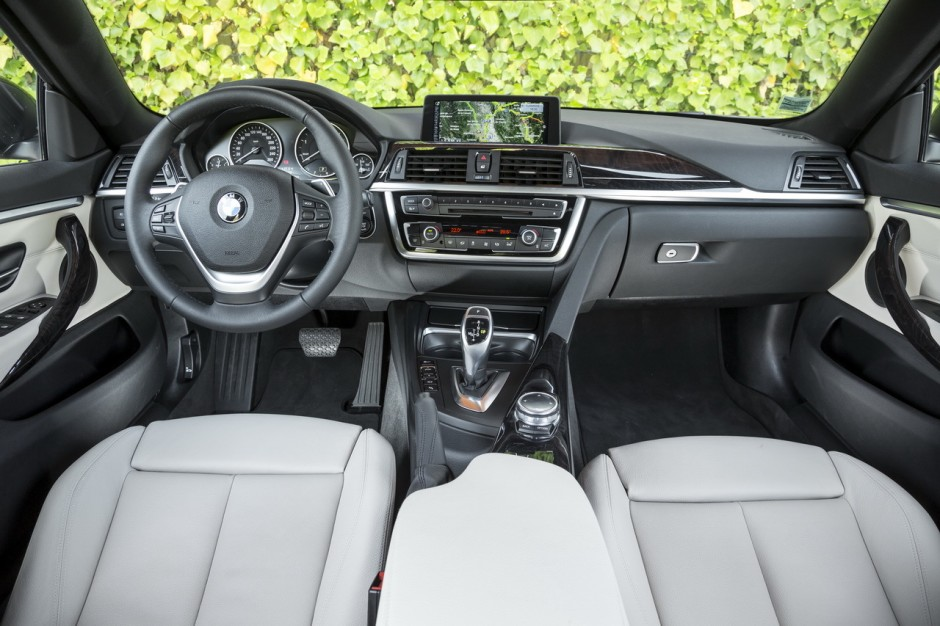 la bmw 420d gran coup l 39 essai photo 26 l 39 argus. Black Bedroom Furniture Sets. Home Design Ideas