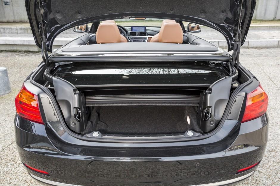 bmw s rie 4 cabriolet 2014 la 428i cc l 39 essai photo 55 l 39 argus. Black Bedroom Furniture Sets. Home Design Ideas