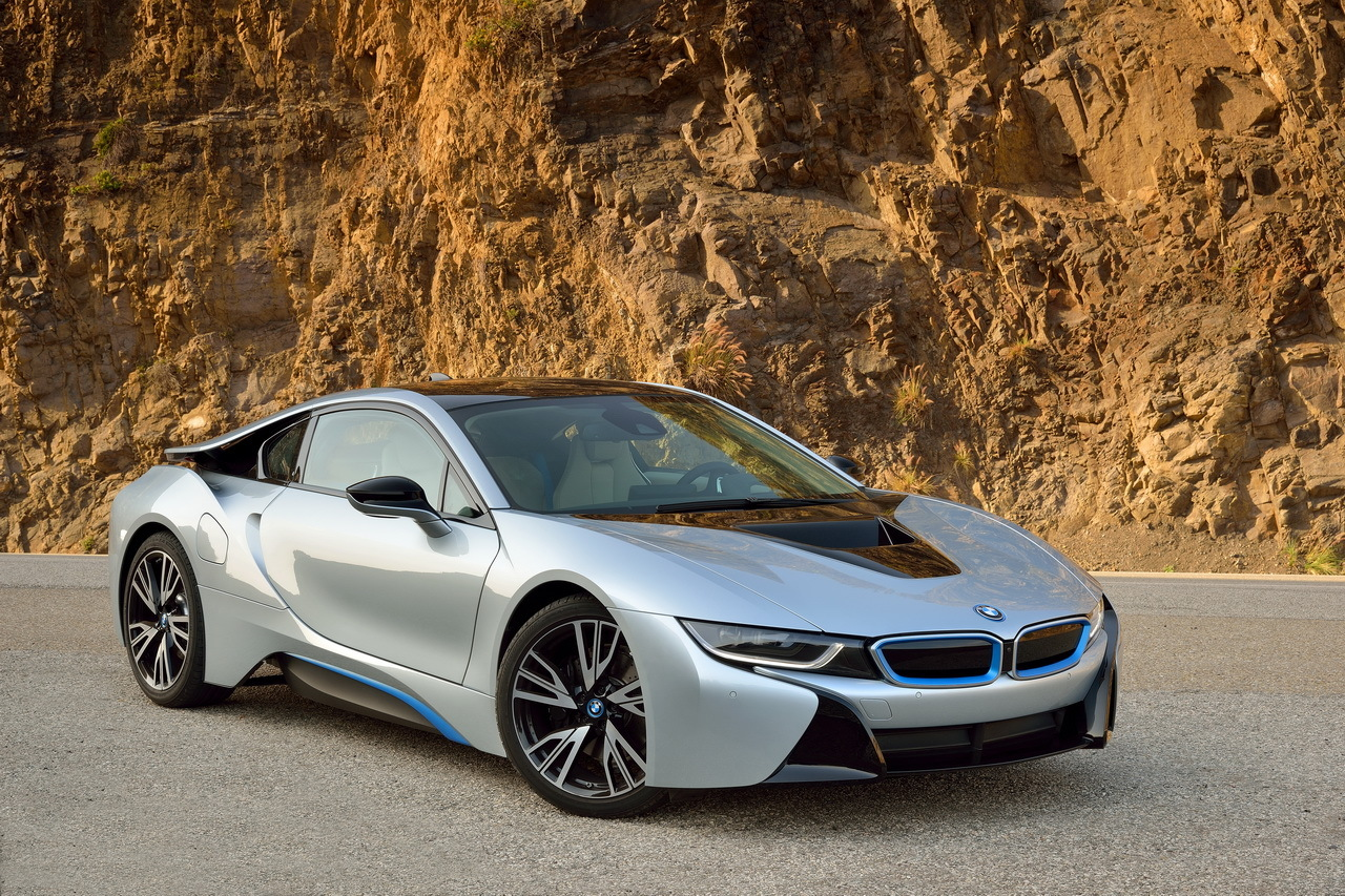 essai bmw i8 le coup sport pas comme les autres photo 20 l 39 argus. Black Bedroom Furniture Sets. Home Design Ideas