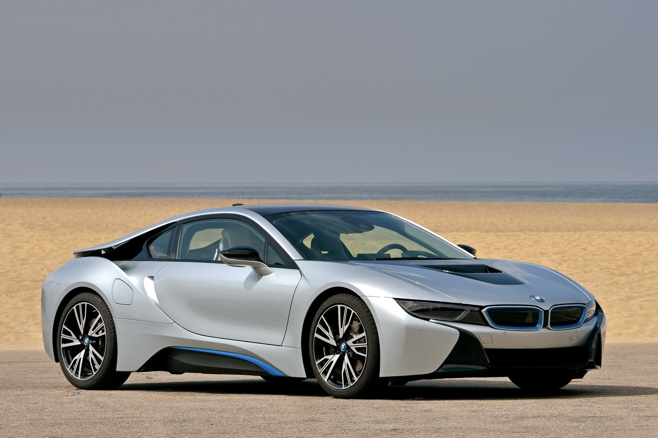 essai bmw i8 le coup sport pas comme les autres photo 49 l 39 argus. Black Bedroom Furniture Sets. Home Design Ideas