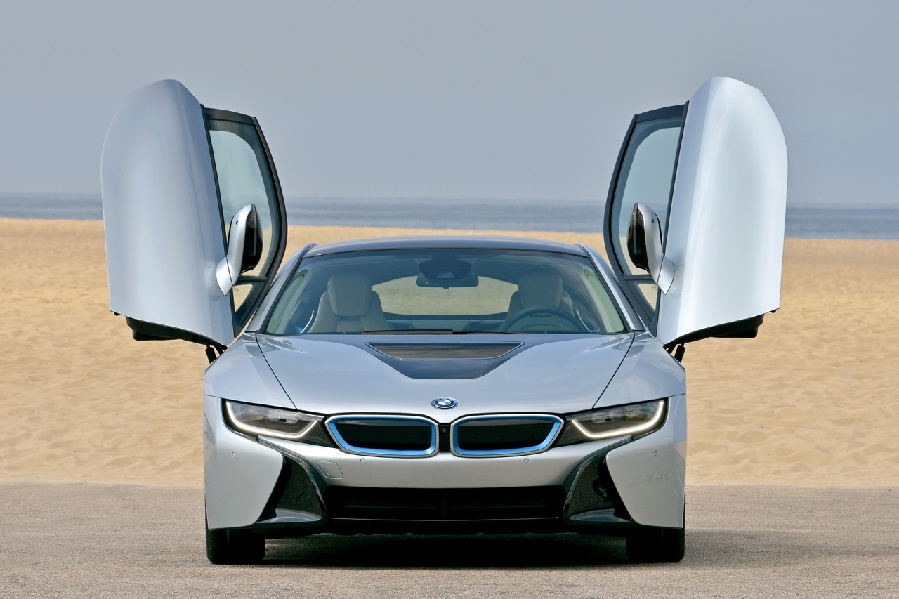 essai bmw i8 le coup sport pas comme les autres photo 53 l 39 argus. Black Bedroom Furniture Sets. Home Design Ideas