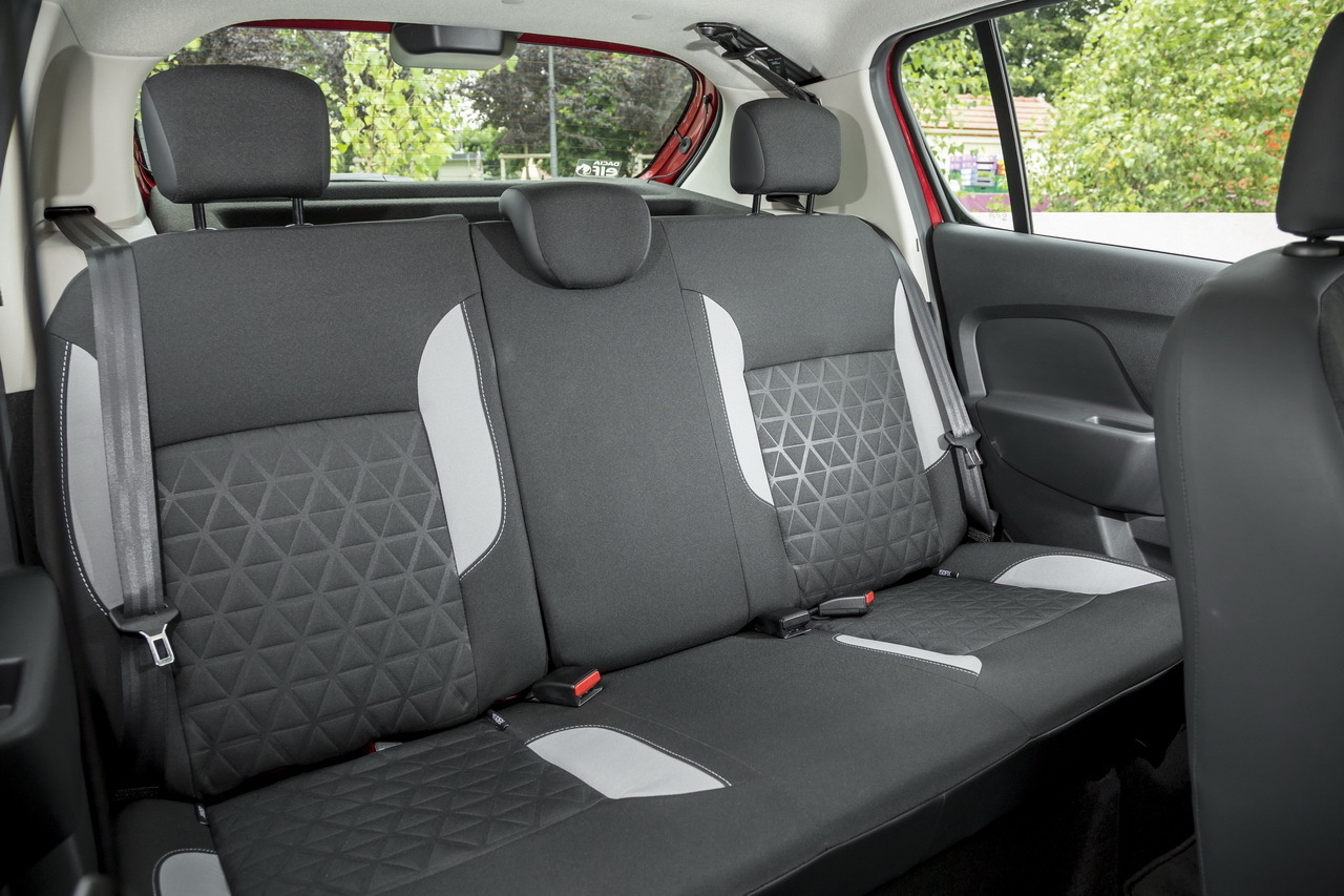 essai comparatif citro n c4 cactus vs dacia sandero stepway photo 59 l 39 argus. Black Bedroom Furniture Sets. Home Design Ideas