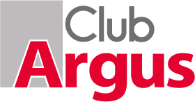 le club argus est lanc l 39 argus. Black Bedroom Furniture Sets. Home Design Ideas