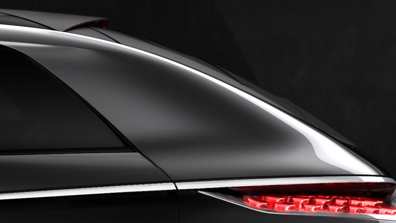 d cryptage le design du concept car divine ds la loupe photo 6 l 39 argus. Black Bedroom Furniture Sets. Home Design Ideas