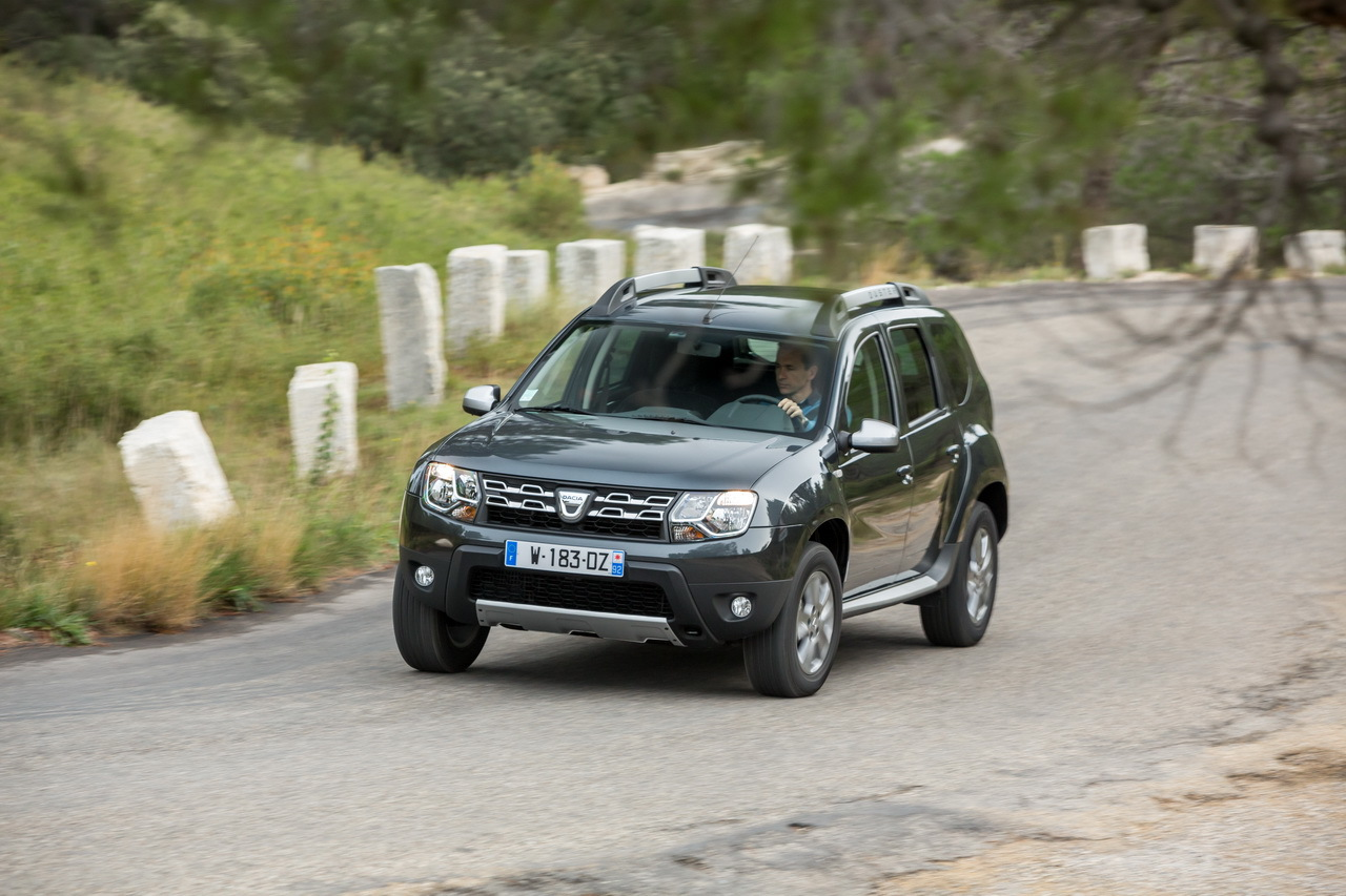 dacia duster argus essai du dacia duster dci 85 photo 11 l 39 argus dacia duster 2015 zoom sur. Black Bedroom Furniture Sets. Home Design Ideas