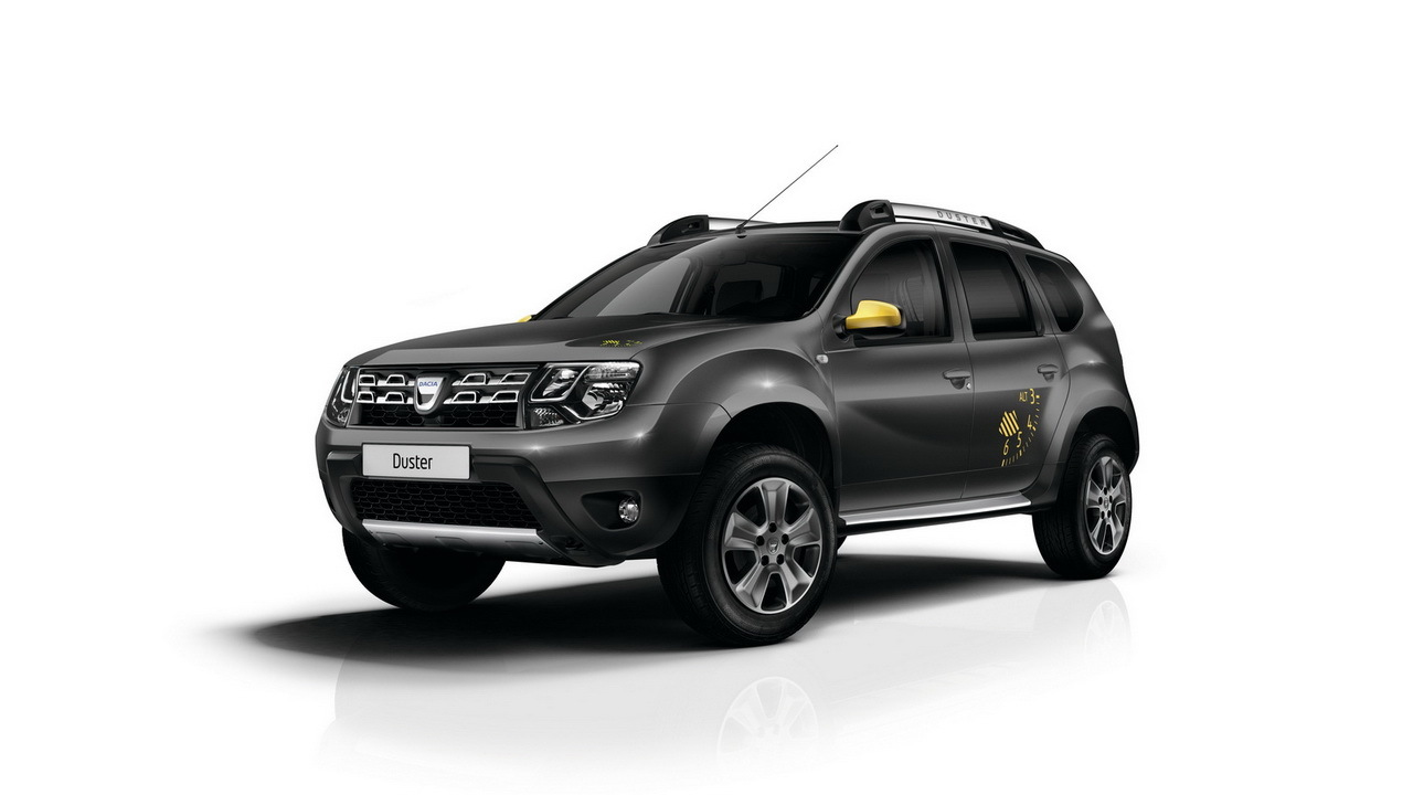 dacia duster topic officiel page 443 duster dacia forum marques. Black Bedroom Furniture Sets. Home Design Ideas