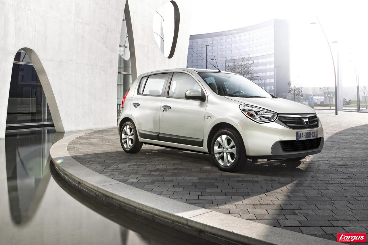 2015 - [Renault] Kwid [BBA] (Inde) [BBB] (Brésil) Dacia-Towny-av-pmDRIC