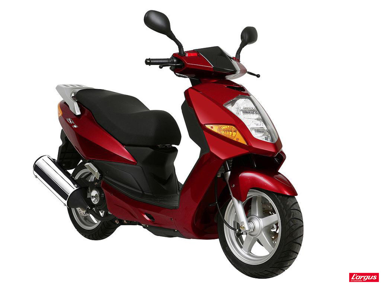 les concurrents du honda pcx 125 l 39 argus. Black Bedroom Furniture Sets. Home Design Ideas