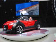 daihatsu kopen le roadster sur demande au salon de tokyo 2013 l 39 argus. Black Bedroom Furniture Sets. Home Design Ideas