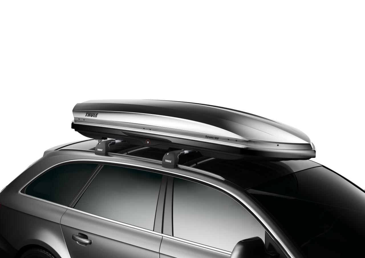 cost charm 100% quality best quality Six critères pour bien choisir son coffre de toit