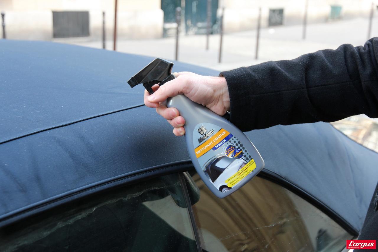 Entretien Auto Nos Conseils Pour Garder Sa Voiture Comme Neuve L