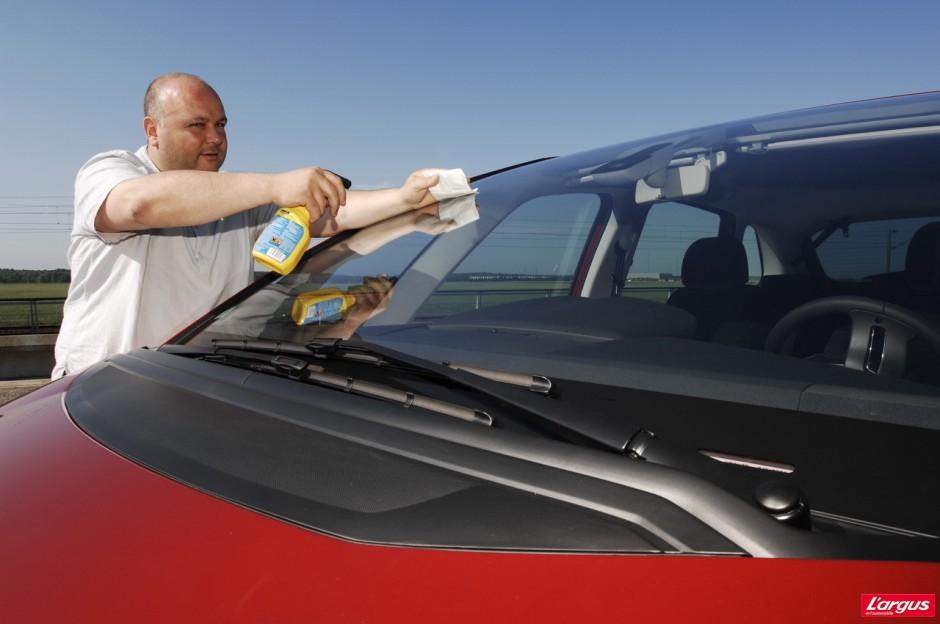 entretien auto nos conseils pour garder sa voiture comme neuve photo 5 l 39 argus. Black Bedroom Furniture Sets. Home Design Ideas