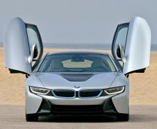 Top essais autos : les mod�les les plus marquants de 2014
