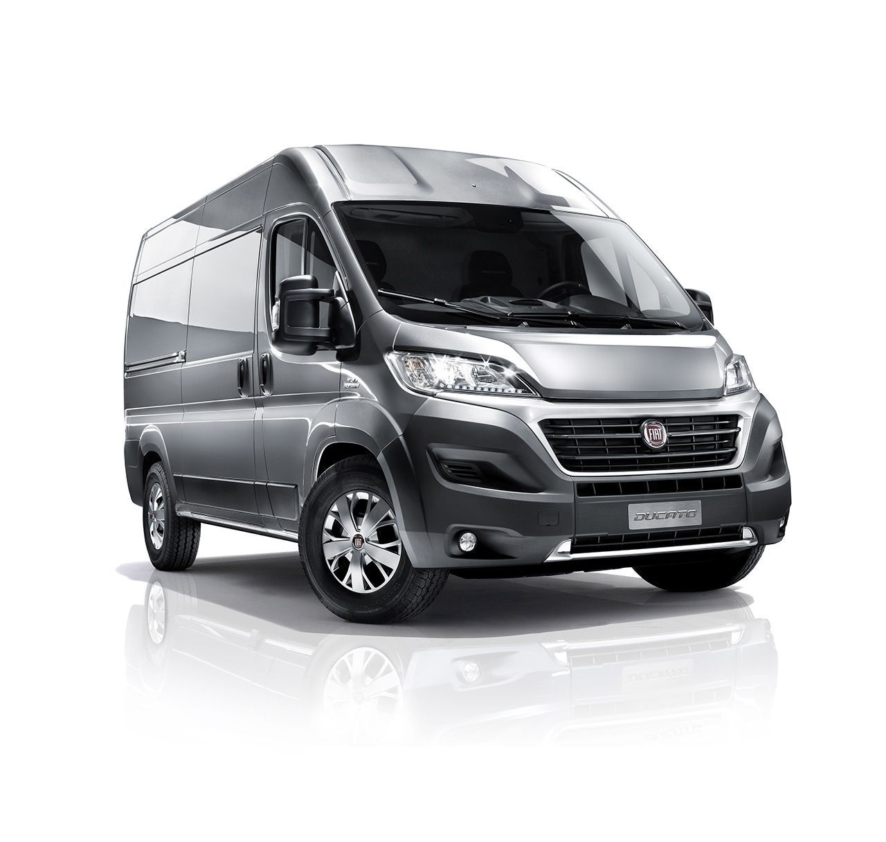 la g n ration 2014 des fiat ducato citro n jumper et peugeot boxer arrive l 39 argus. Black Bedroom Furniture Sets. Home Design Ideas