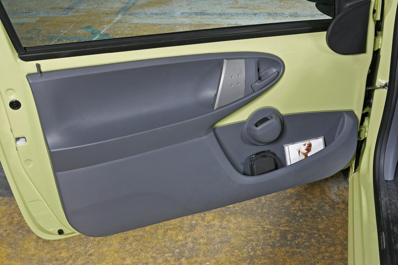 voiture d 39 occasion quelle citro n c1 peugeot 107 ou toyota aygo cho photo 11 l 39 argus. Black Bedroom Furniture Sets. Home Design Ideas