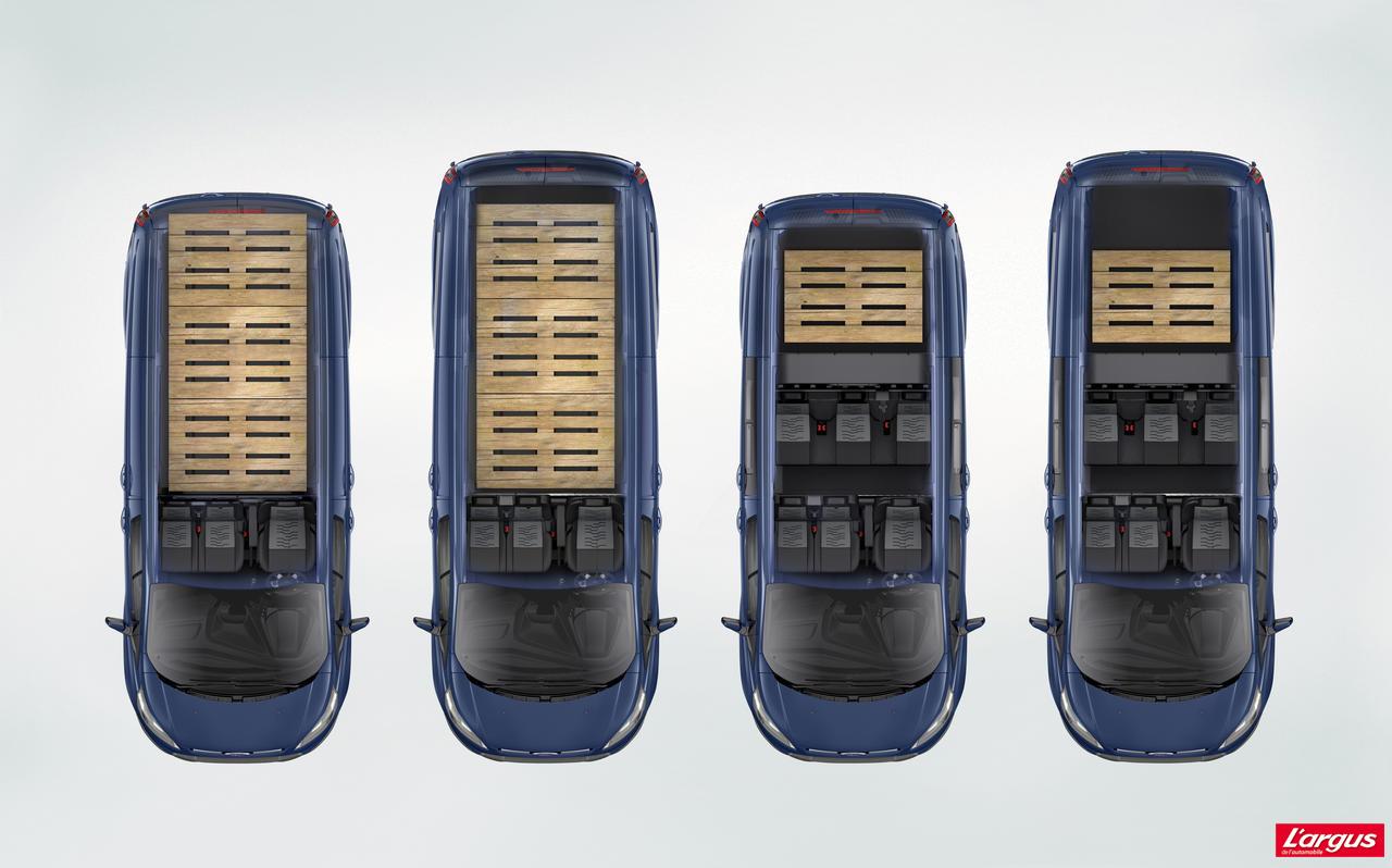 ford transit custom un g n reux compact l 39 argus. Black Bedroom Furniture Sets. Home Design Ideas