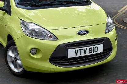 ford annonce l 39 arriv e d 39 une petite voiture pour 2012 actus auto auto evasion forum auto. Black Bedroom Furniture Sets. Home Design Ideas