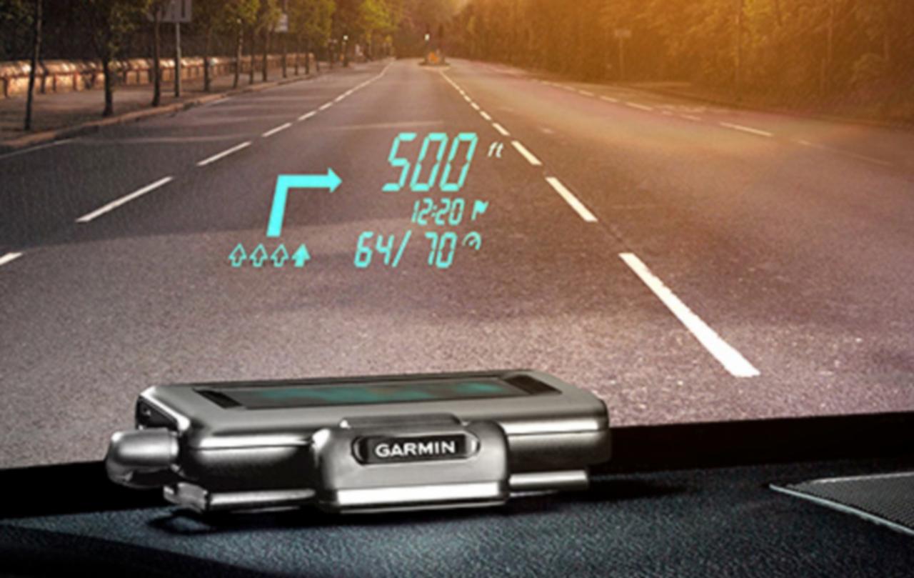 id es cadeaux cinq gps pour no l technologie auto evasion forum auto. Black Bedroom Furniture Sets. Home Design Ideas