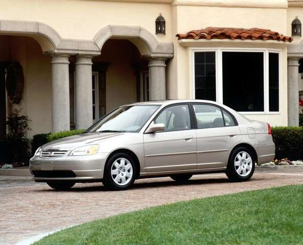 Image Result For Honda Accord Nhtsaa