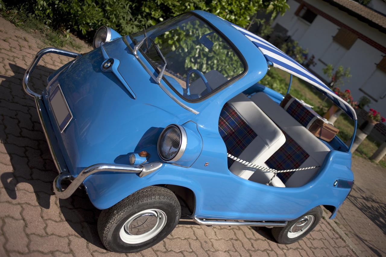 Exceptionnel 33 700 euros pour une Citroën Ami 6 berline ! - L'argus JC03