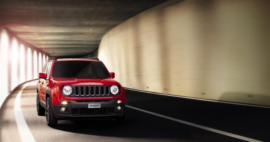 prix jeep renegade 2014 les tarifs de la baby jeep photo 6 l 39 argus. Black Bedroom Furniture Sets. Home Design Ideas