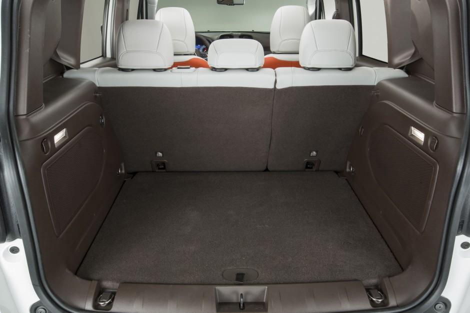 essai nouveau renegade jeep arrive en ville photo 22 l 39 argus. Black Bedroom Furniture Sets. Home Design Ideas