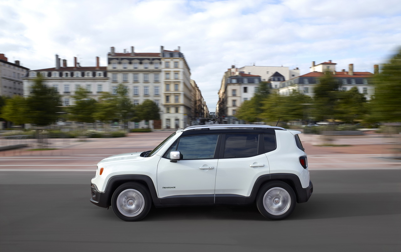 essai nouveau renegade jeep arrive en ville photo 32 l 39 argus. Black Bedroom Furniture Sets. Home Design Ideas