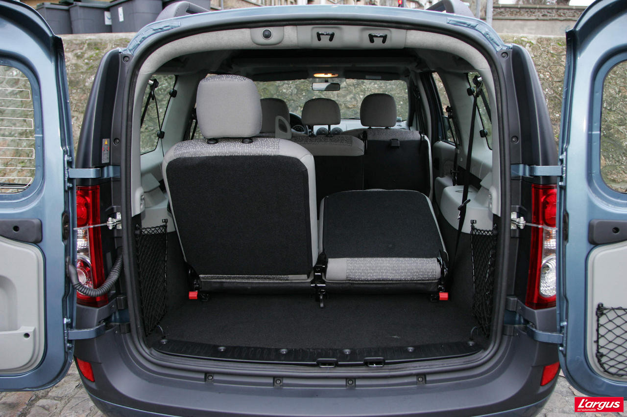 dacia 7 places tout sur la dacia duster 7 places dacia duster occasion voitures dacia logan. Black Bedroom Furniture Sets. Home Design Ideas