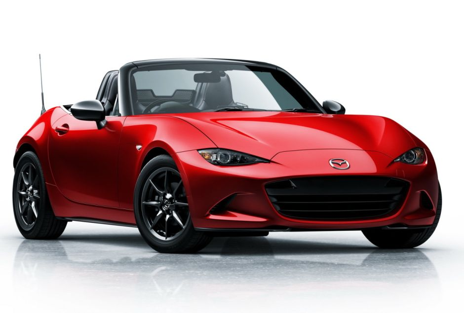 essai mazda mx 5 2015 un amour de roadster photo 1 l 39 argus. Black Bedroom Furniture Sets. Home Design Ideas