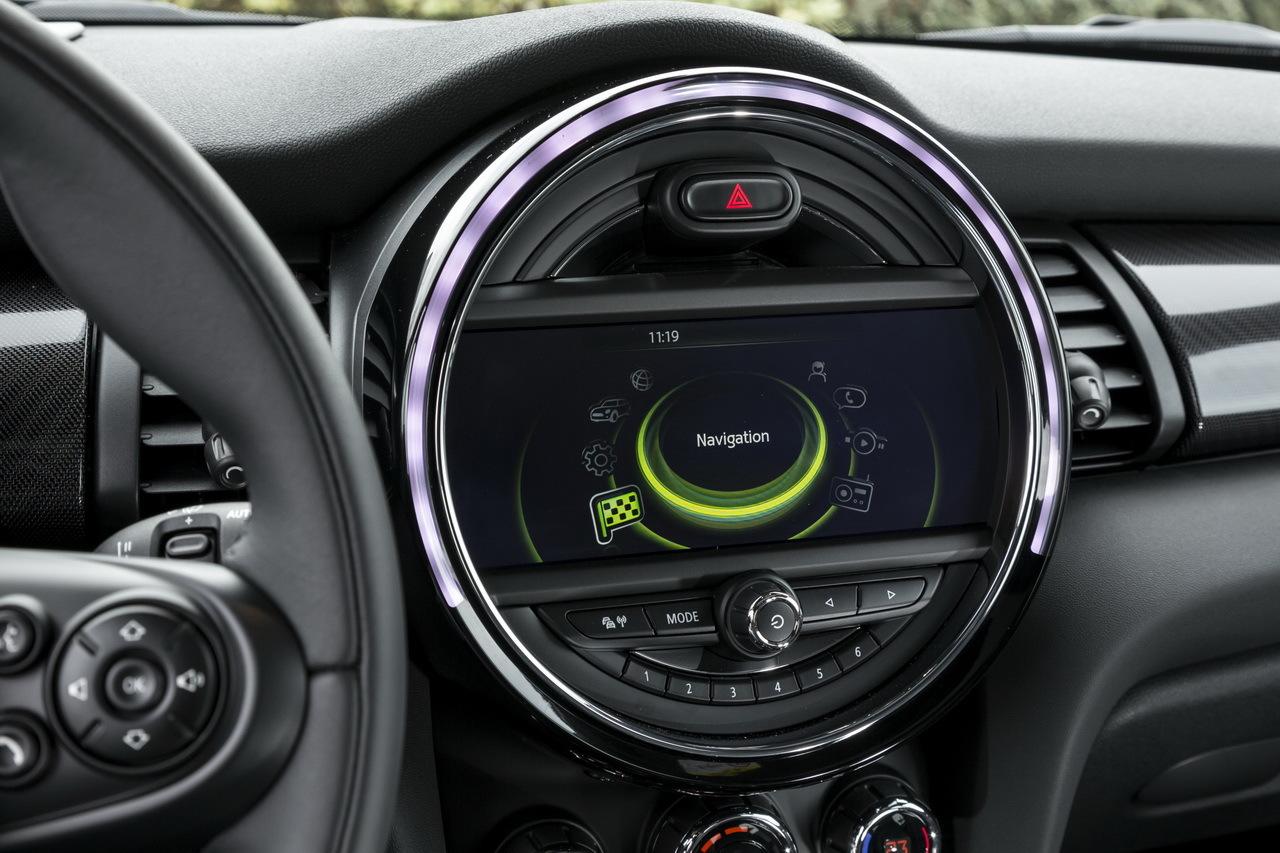 Essai comparatif mini cooper 5 portes vs audi a1 sportback photo 57 l 39 argus - Audi a1 5 portes d occasion ...