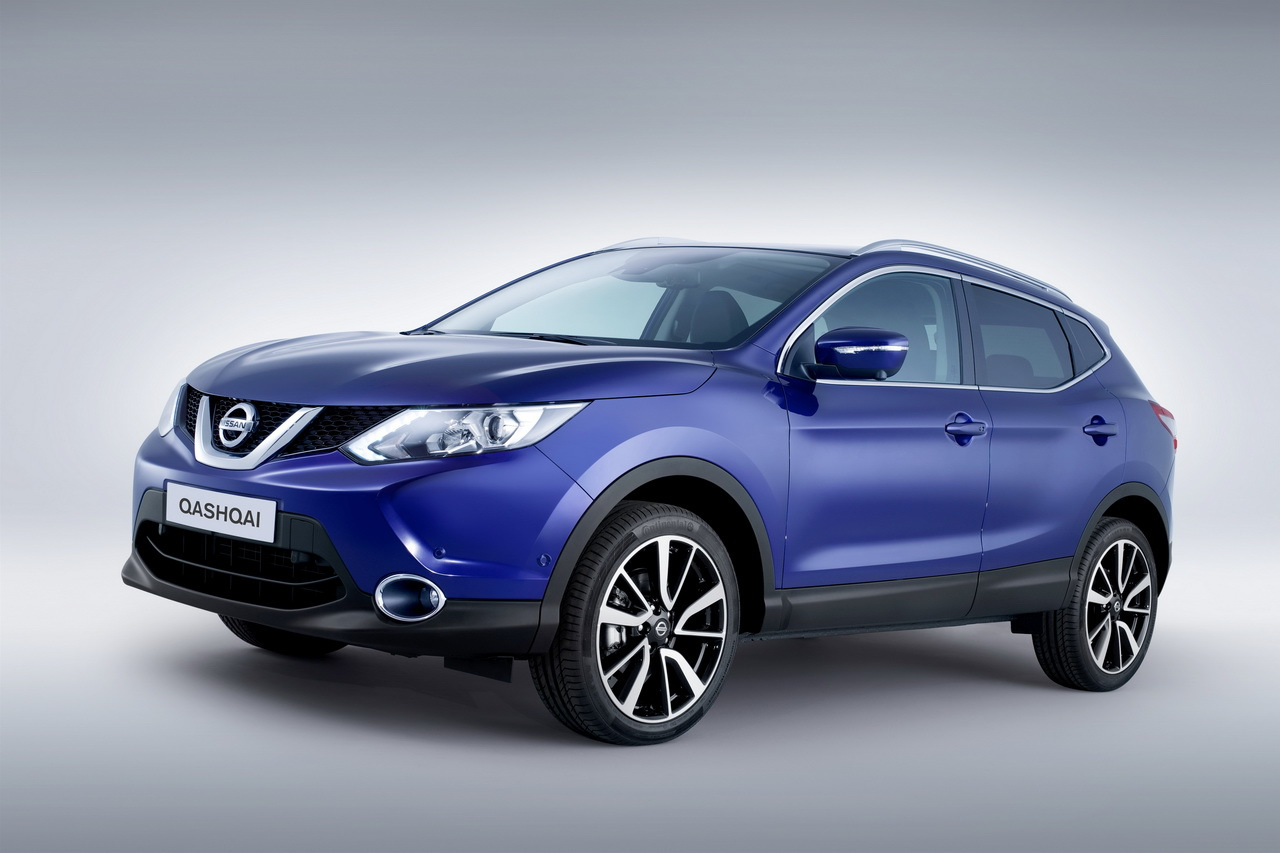 nissan qashqai nouveau nissan qashqai 2014 plus grand et plus technologique salon de. Black Bedroom Furniture Sets. Home Design Ideas