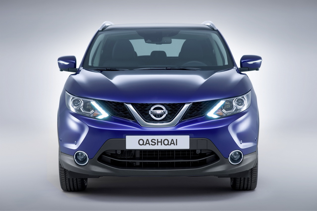 nissan qashqai prix du nouveau nissan qashqai 2014. Black Bedroom Furniture Sets. Home Design Ideas