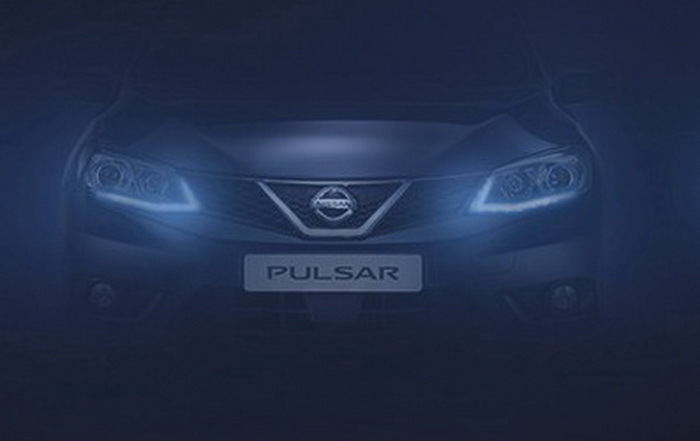 Nissan-pulsar-teaser-2014-2