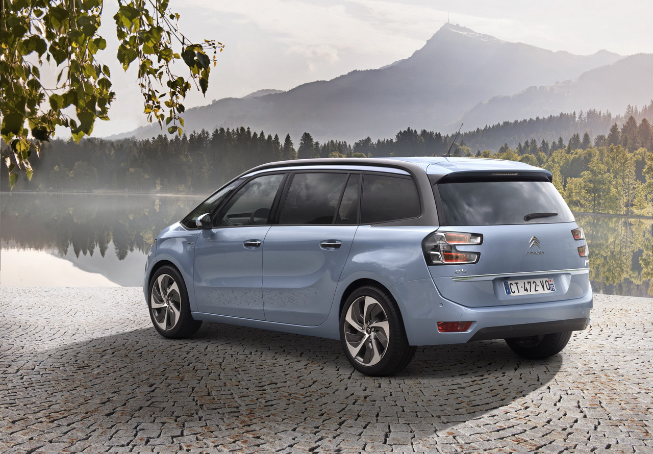 citroen grand c4 picasso citro n d voile son grand c4