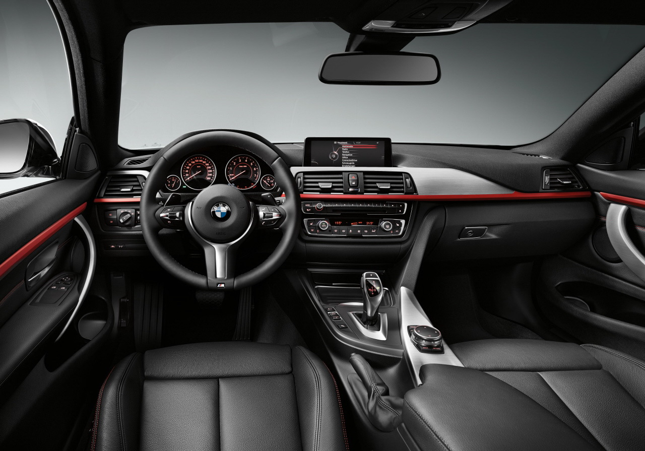 Bmw s rie 4 coup nouvelle bmw s rie 4 coup 2013 - Nouvelle bmw serie 2 coupe ...