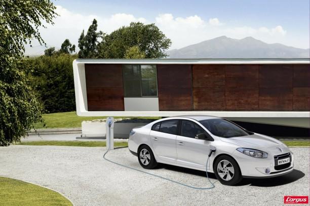 athlon car lease commande 100 v hicules lectriques. Black Bedroom Furniture Sets. Home Design Ideas