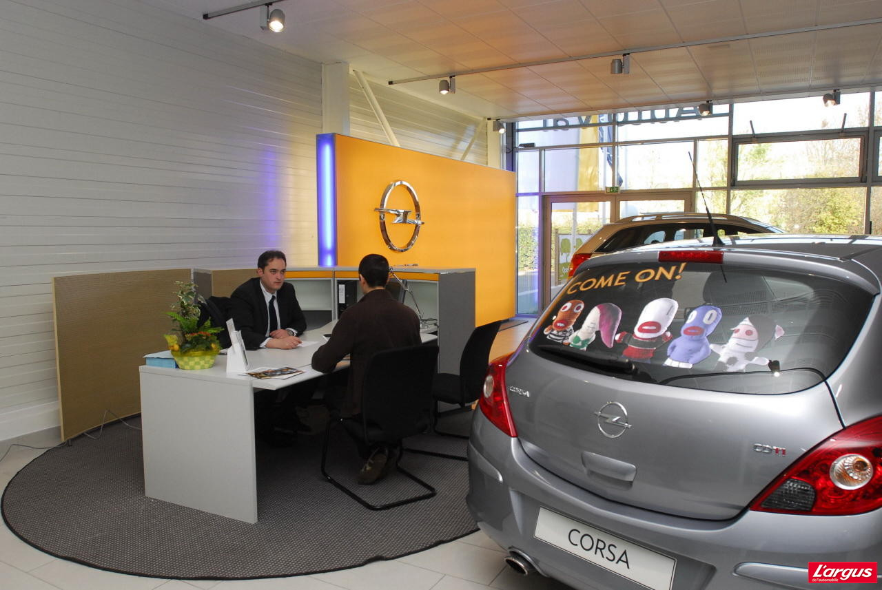 la garantie vie selon opel actus auto auto evasion forum auto. Black Bedroom Furniture Sets. Home Design Ideas
