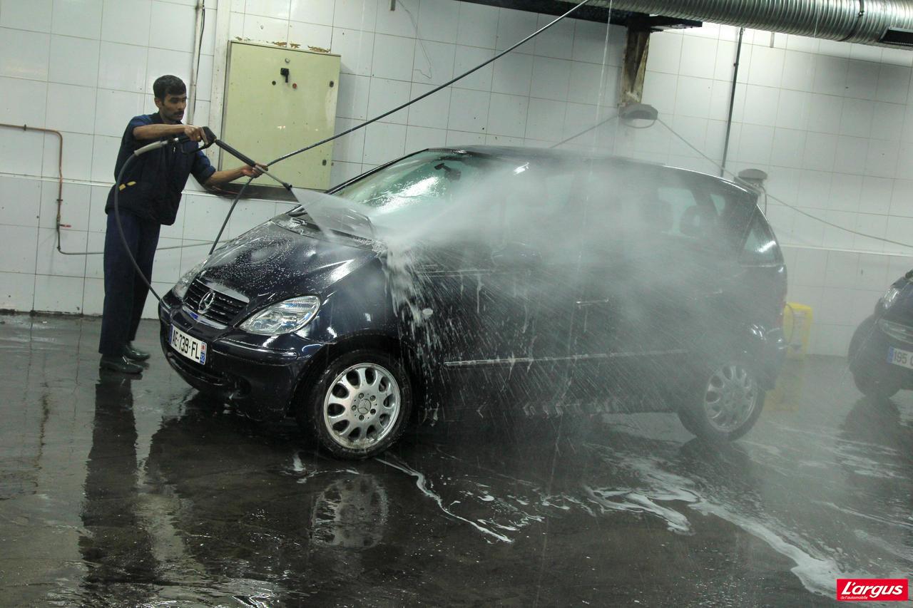 lavage auto a vendre station lavage a vendre lavage automatique voiture a vendre lavage auto. Black Bedroom Furniture Sets. Home Design Ideas