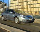 Opel Astra IV Mieux, mais encore des lacunes...